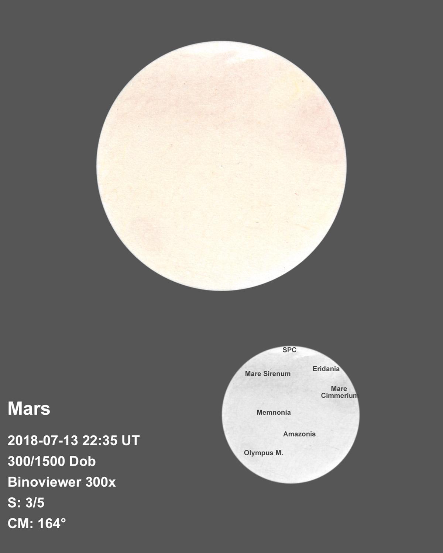 Mars (2018-07-13)
