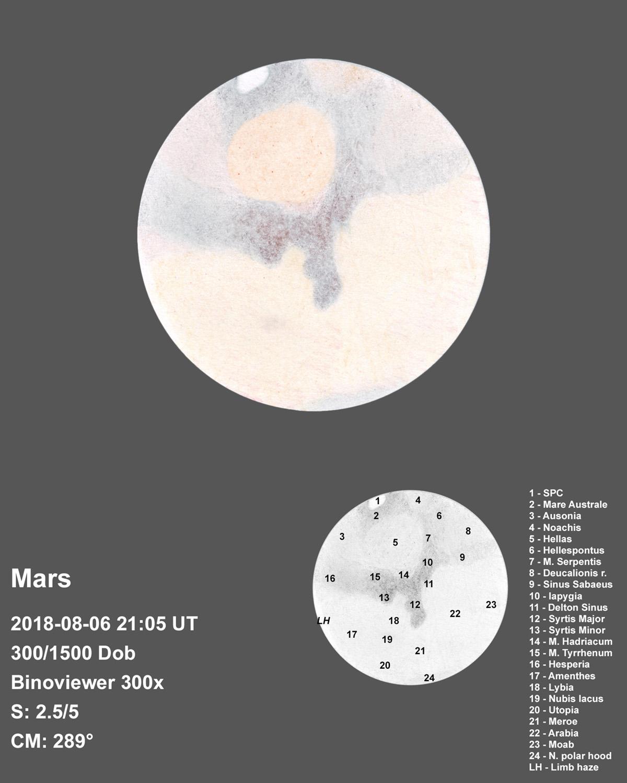 Mars (2018-08-06)