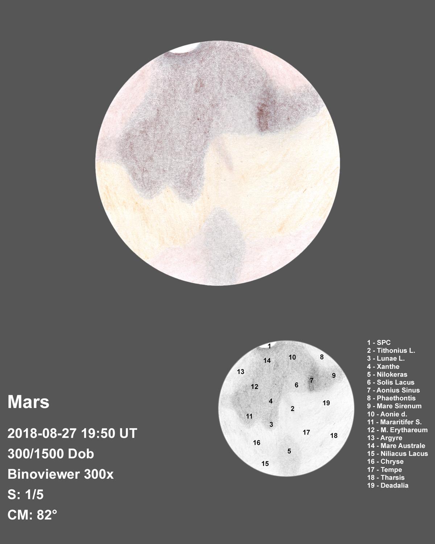 Mars (2018-08-27)